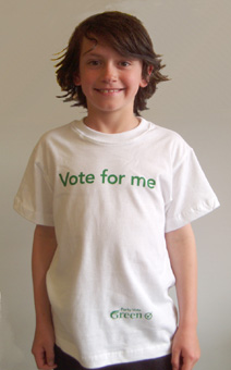 Boy wearing t shirt_amended