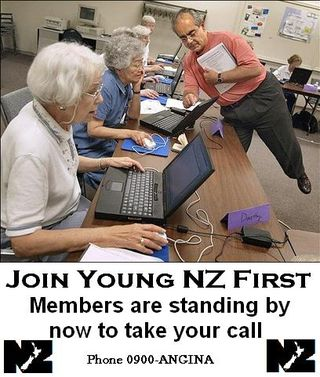 Youngnzf
