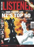 LSNR12.11.05_L-150-150-206-206