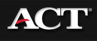 ACT_Logo-1