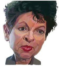 Patricia Sc