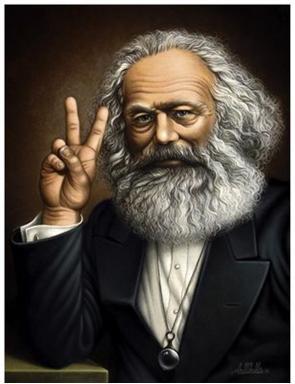 Marx21
