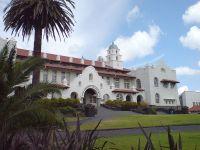 800px-Auckland_Boy's_Grammar_School