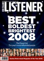 Listenercover061208-150-150-206-206