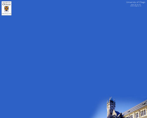 Otagouni_blueclocktower1280