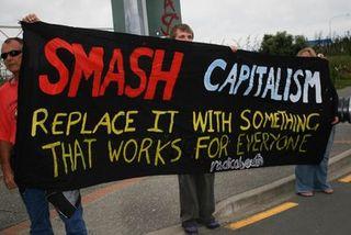Smashcapitalism