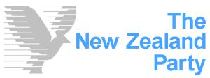 NewZealandPartyLogo