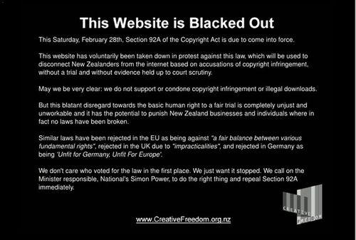 Blackout[3]