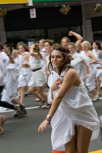 University_of_otago_toga_parade_1850908898