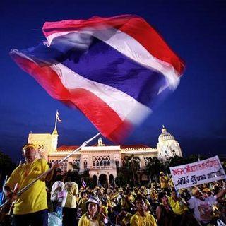 Thai_protest-26.8.08