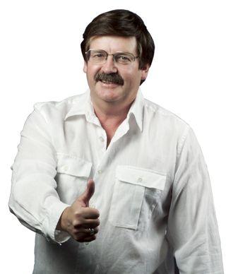 Matt robson