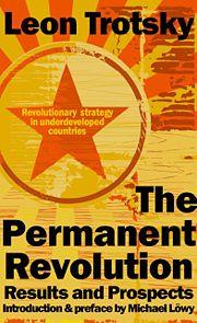 180px-PermanentRevolution