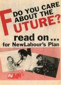 NLP leaflet
