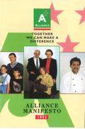 Alliance 1993