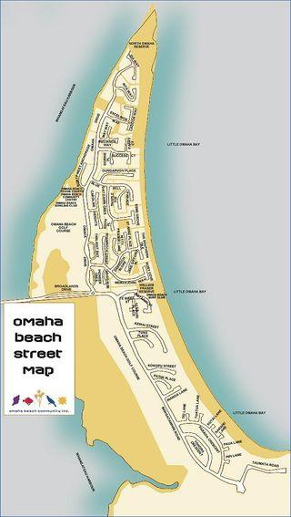 Omaha-street-map