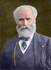 180px-James_Keir_Hardie_in_colour