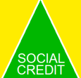 NewZealand SocialCredit Party Logo