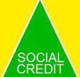 NewZealand SocialCredit Party Logo