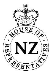 Parliamentary Service