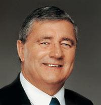 Jim Anderton statesman