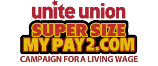 Supersizemypay