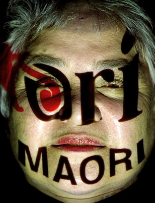 Maori Party