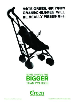 Some things are bigger than politics Greens_pissed_off