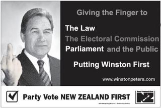 Winston first