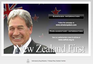 NZ First 1