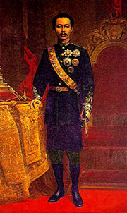 King_Chulalongkorn