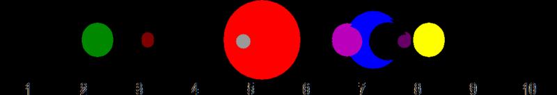 2002-pm-spectrum
