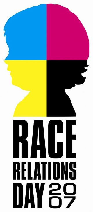 Race-relations - Bryce Edwards