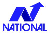 National Party logo - Bryce Edwards