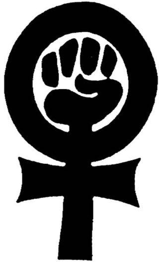 Feminism - Bryce Edwards