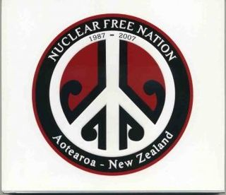 Nuclear_free - bryce edwards
