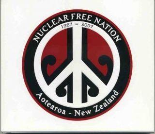 Nuclear_free - bryce edwards