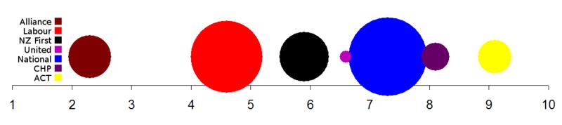 1996-RL-spectrum-small