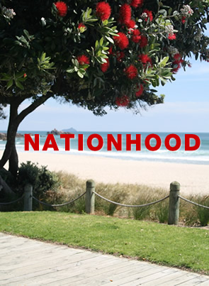 Nationhood Goff speech - Bryce Edwards