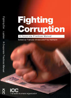Fighting_corruption - Bryce Edwards