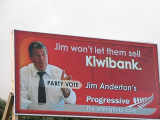 Jim Anderton progressive - bryce edwards