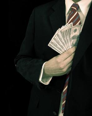 Bribery_and_corruption - bryce edwards