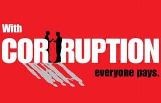Corruption_- Bryce Edwards