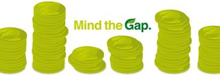 Mind-the-Gap-Greens - Bryce Edwards