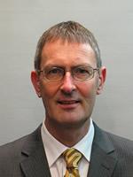 David bromell - inequality