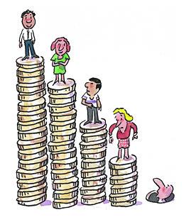 MSD inequality - Bryce Edwards