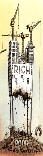 Gap inequality - Bryce Edwards