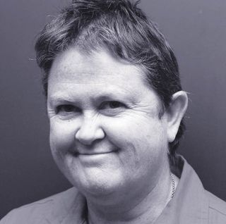 Jan cameron NBR - bryce edwards