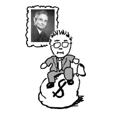 51 MP travel perk NZ political finance parliament expenses scandal - Bryce Edwards liberation blog www.liberation.org.nz