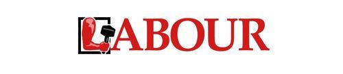 Labour inequality - bryce edwards