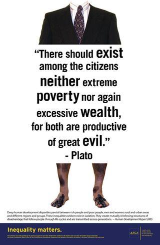 Inequality_matters inequality - Bryce Edwards